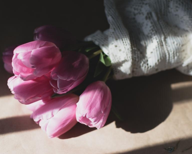 gfancy_tulips_lace_bronzeplus-2250