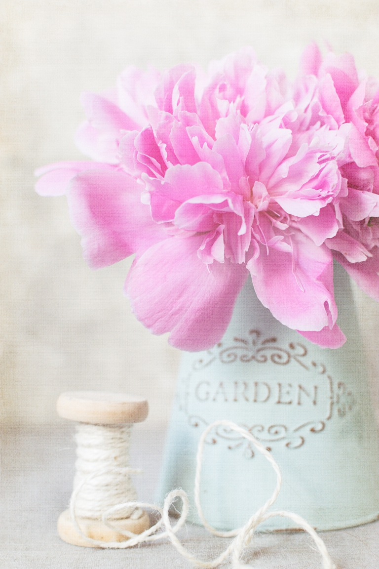 btl_crystal_peoniess.garden.pitcher_linen